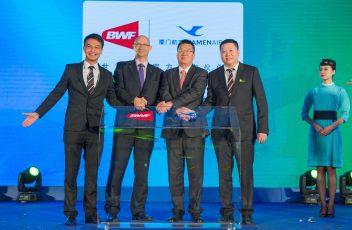 BWF Xiamen Airlines Press Conference_1